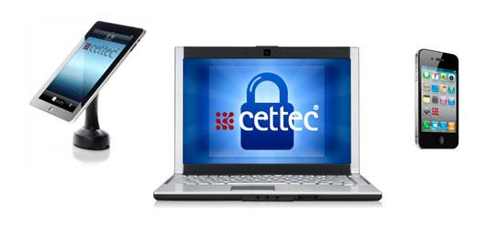 control-sistema-de-seguridad-dispositivos-moviles