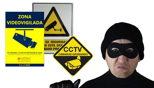 disuadir-al-ladron-sistema-perimetral-seguridad